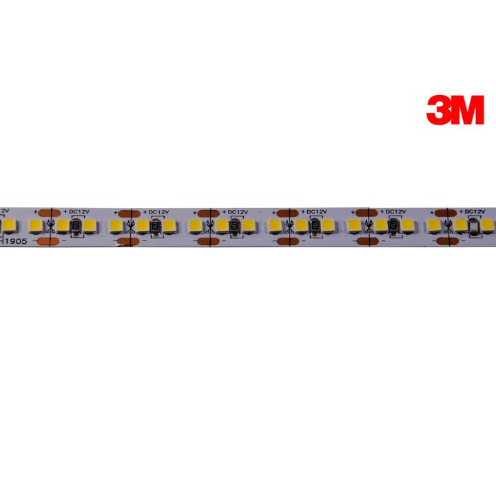 Светодиодная лента ALFA 3M