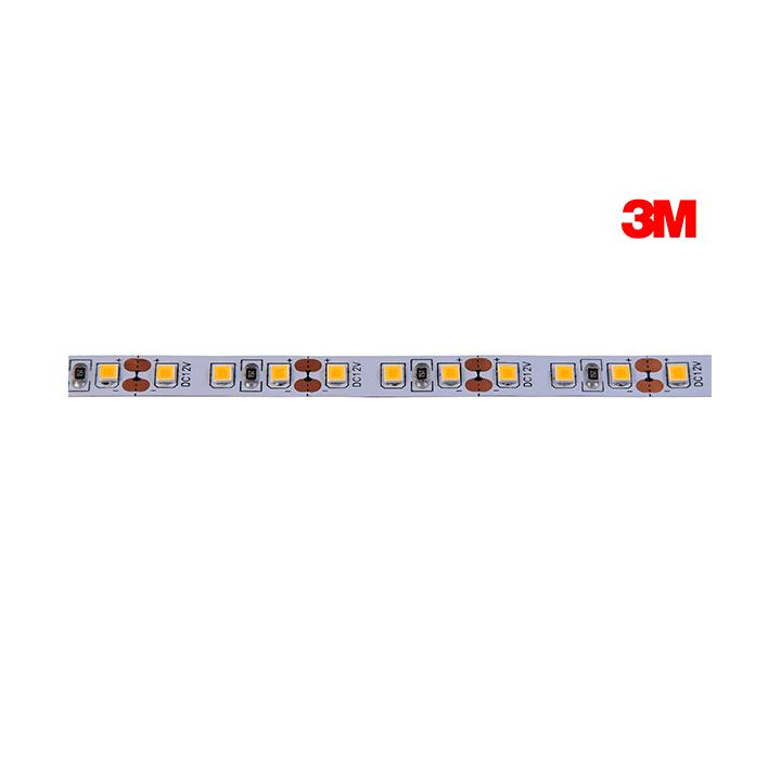 Светодиодная лента ALFA 3М