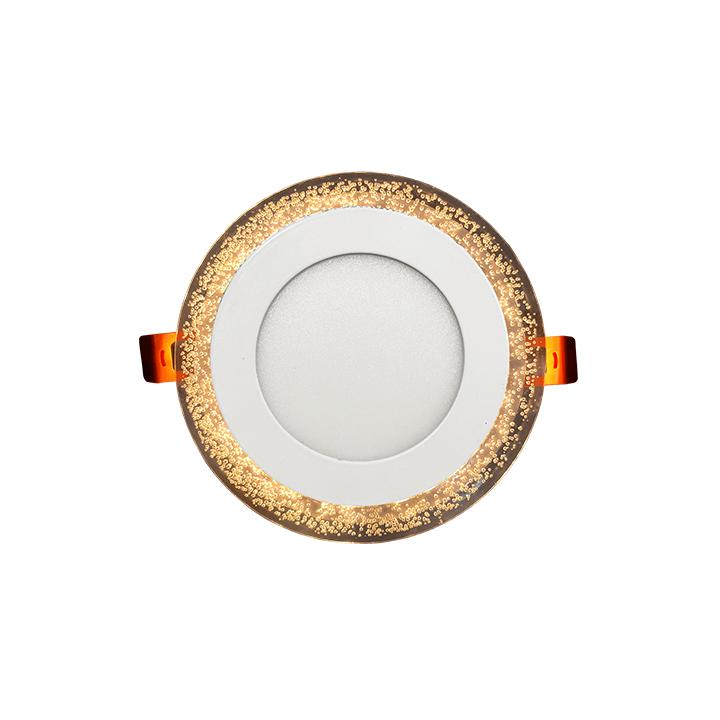Светодиодный светильник CL Bubble