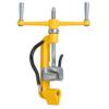 Инструмент монтажный для кабельных стяжек